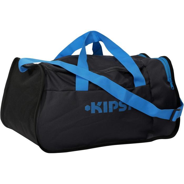 Sac de sports collectifs Kipocket 40 litres - 47719