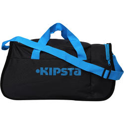 Sac de sports collectifs Kipocket 40 litres