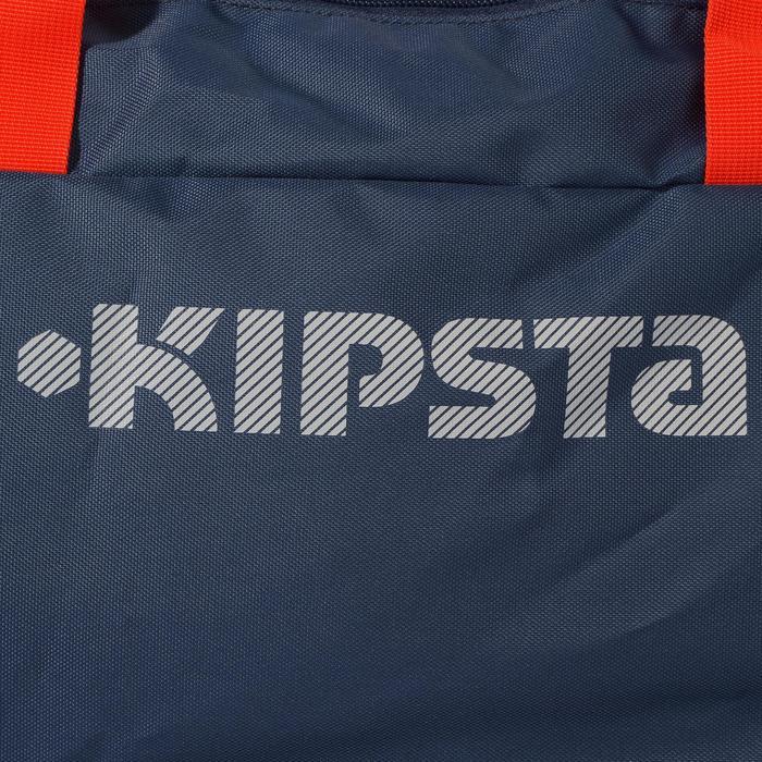 Sac de sports collectifs Kipocket 40 litres - 47733