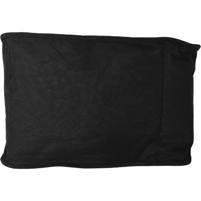Kipocket Team Sports Bag 40 Litres - Dark Grey/Blue