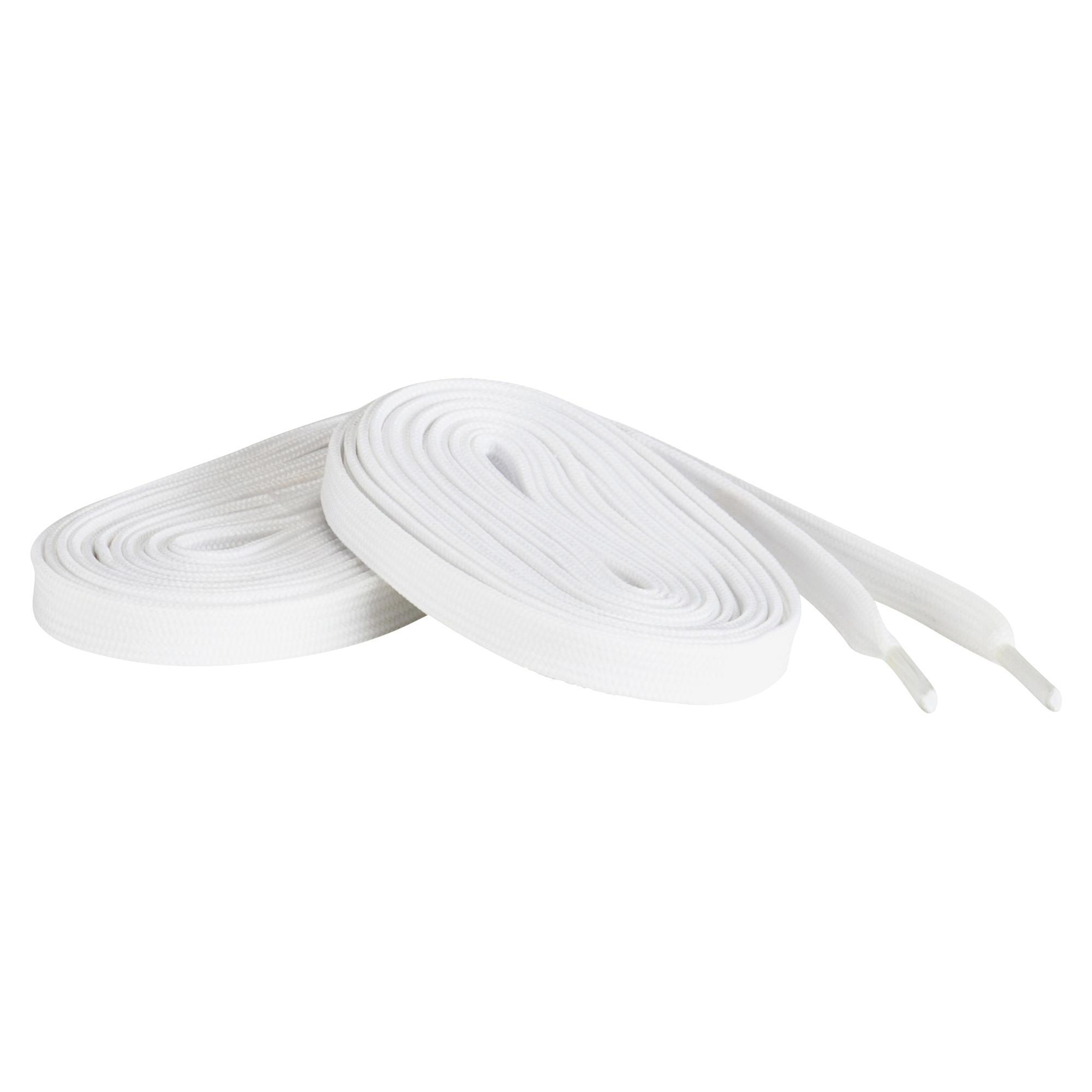 6a41af79d2863 Comprar Cordones Elásticos para Zapatillas