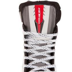 Skates voor inlinehockey XLR 3 kinderen verstelbaar - 478268