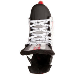 Skates voor inlinehockey XLR 3 kinderen verstelbaar - 478273