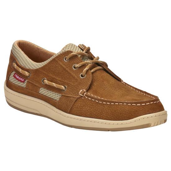 Bootschoenen Clipper voor heren - 478915
