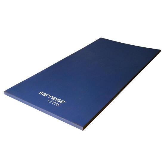 TG 1000 Sarneige gym - 479242