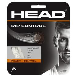 Tennissnaar Rip Control 1,30mm 12m
