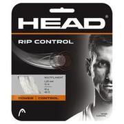 ŽICE ZA TENIS HEAD RIP CONTROL 130.
