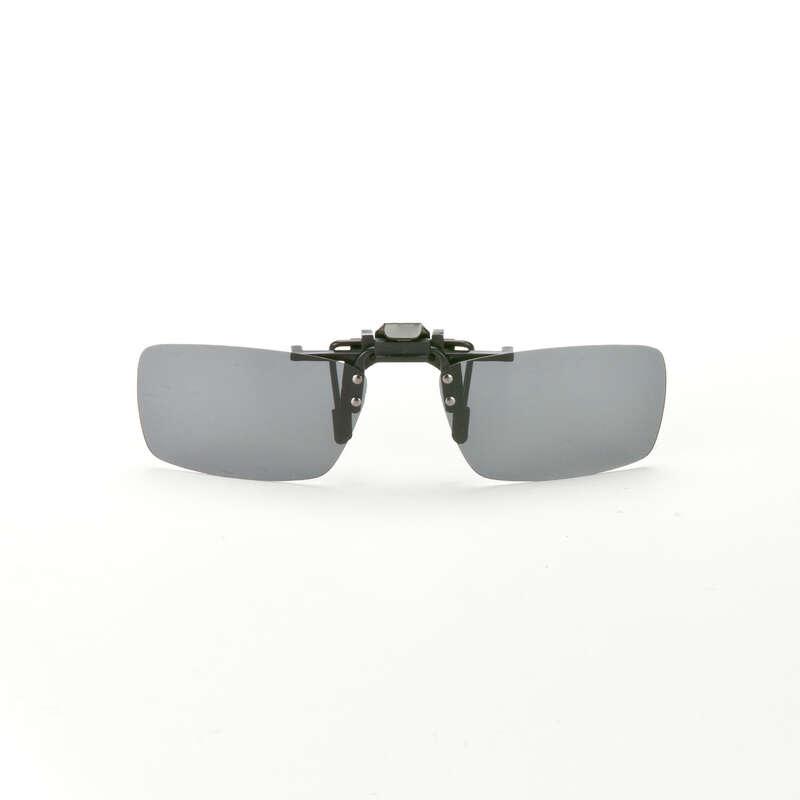 ÓCULOS CAMINHADA MONT ADULTO Óculos de Sol, Binóculos - LENTES ÓCULOS CAMINHADA MH 120 QUECHUA - Óculos de Sol Desportivos Adulto