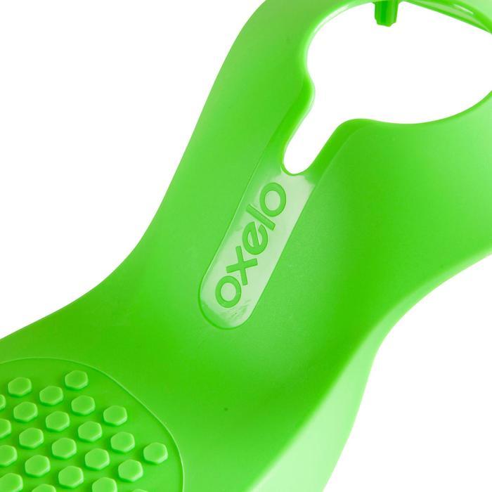 Scooter-Blende B1 grün