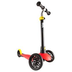 B1 Kids Scooter Frame