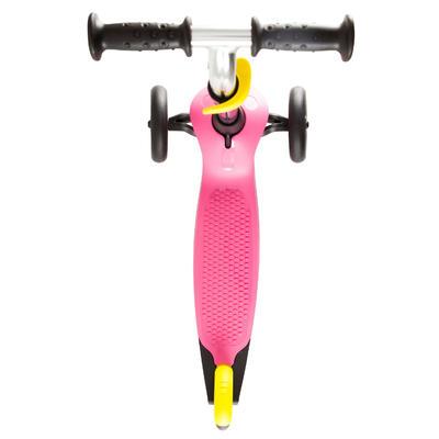 Накладка для самоката B1 - Рожева