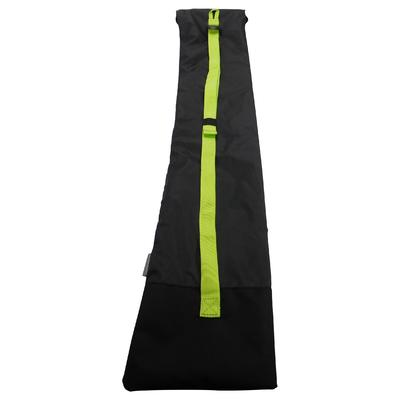 Archery Recurve Bow Cover 100