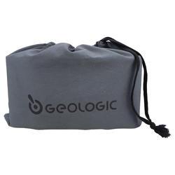 Kegelspel Geologic - 482651