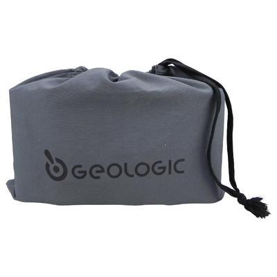 JUEGO DE BOLOS GEOLOGIC
