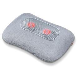 Shiatsu massagekussen Beurer MG145 - 483298