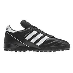 Adidas Kaiser 5 Team TF zwart/wit