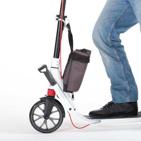 Town Bag Scooter Transportation Bag Oxelo