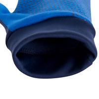 Kids' Thermal Tennis Glove - Navy