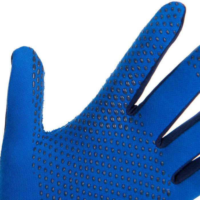Artengo therm. handschoen kind