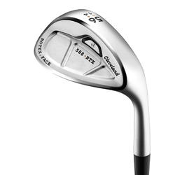 Wedge golf heren rechtshandig 588 RTX CB satijn chroom