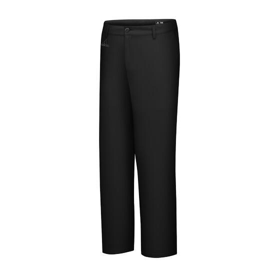 Golfbroek Adidas zwart 2014 - 487196