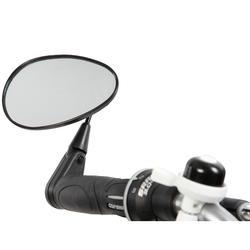 Achteruitkijkspiegel 3D - 489569