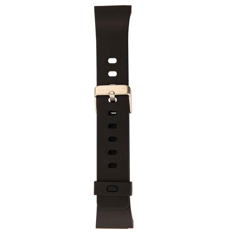 Correa reloj NEGRA compatible con W500, W700 y W900