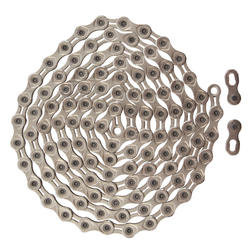 10-Speed Light Chain