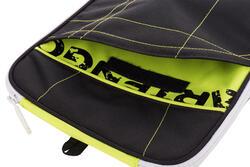 Tafeltennis hoesje FC 900 groen - 493413