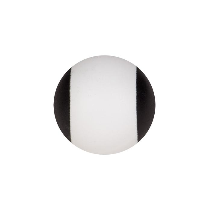 ARTENGO FB 800 table tennis training ball x 10 - 495828