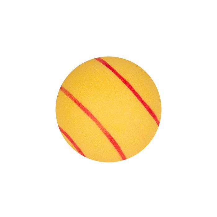 ARTENGO FB 800 table tennis training ball x 10 - 495830