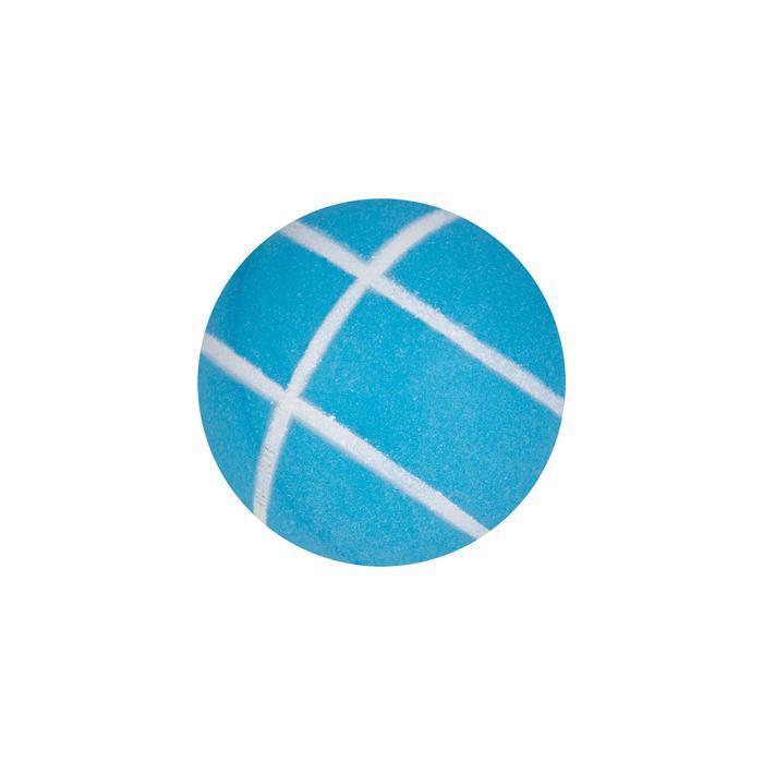 ARTENGO FB 800 table tennis training ball x 10 - 495831
