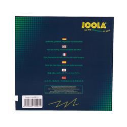 Rubber voor tafeltennis Joola Energy X-tra - 495922