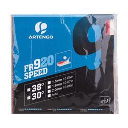 Tafeltennis rubbers FR 920 Speed