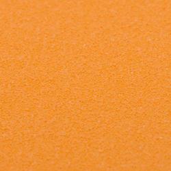 Rubber voor tafeltennisbatje Joola Samba+ - 495968