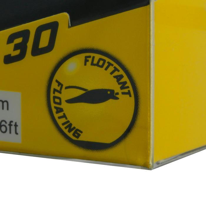 poisson nageur pêche SMITE 30 FARIO TROUT - 49645