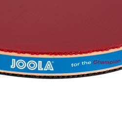 Tafeltennisbatje Joola Carbon pro 5* - 496569