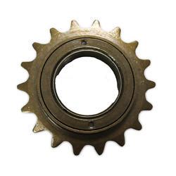 Freewheel 18 tanden - 496637