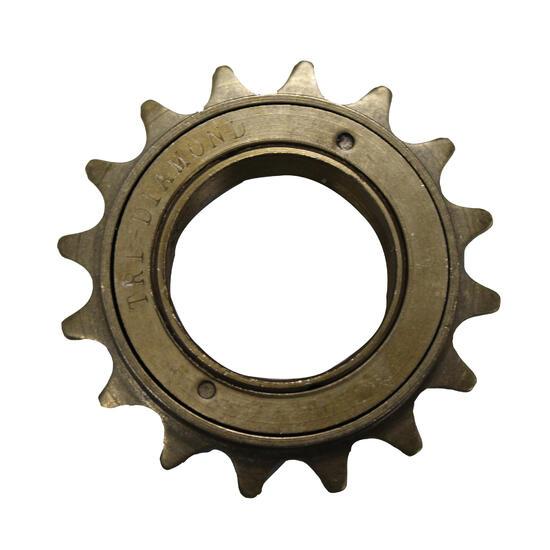 Freewheel 16 tanden - 496639