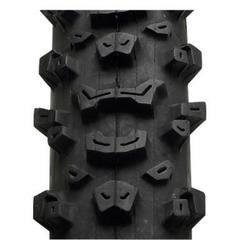 Neumático BTT COUNTRY STYLE 26x2.00 Varilla rígida