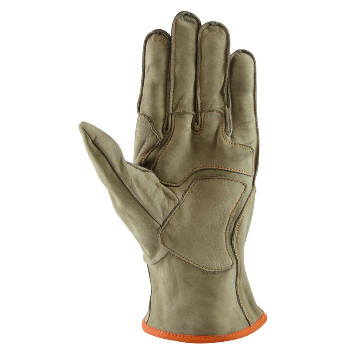 SIMOND BELAYING GLOVE - 498531