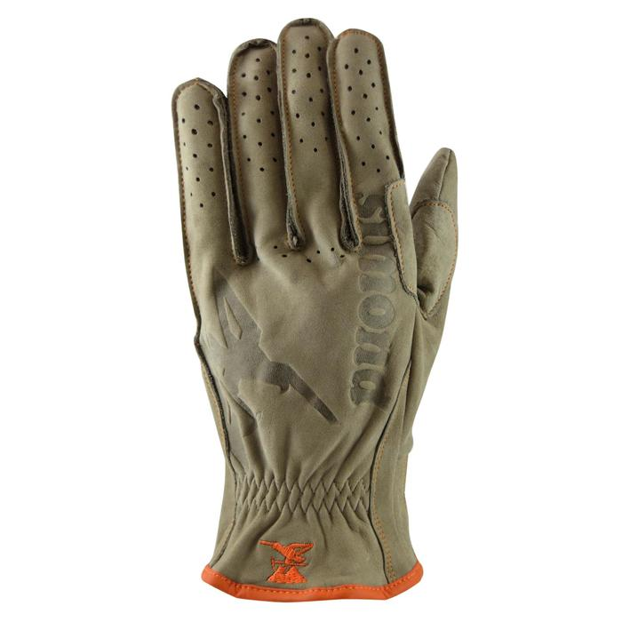 SIMOND BELAYING GLOVE - 498532