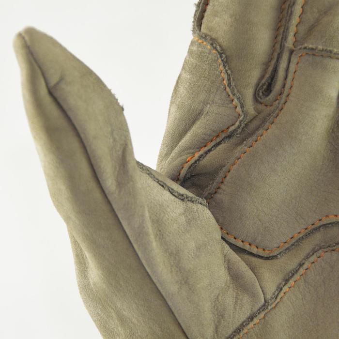 SIMOND BELAYING GLOVE - 498535