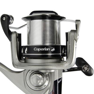 Adonis 7000 Carp/Surfcasting Heavy Fishing Reel