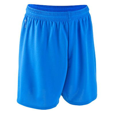 Short Football F300 Kipsta enfant