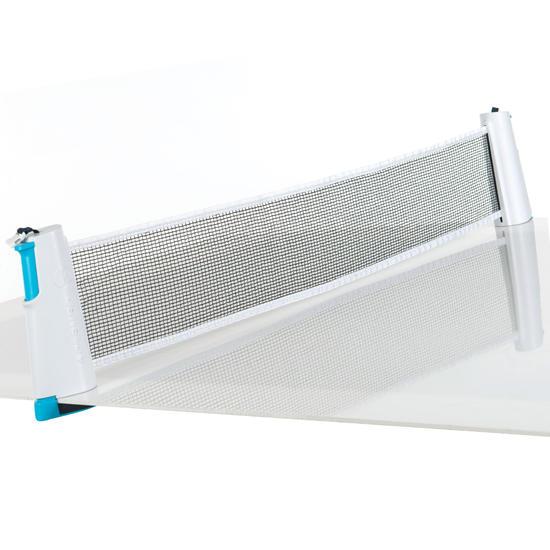 Tafeltennisnetje Rollnet 600 strap - 499905