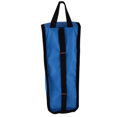Mountaineering CRAMPON BAG