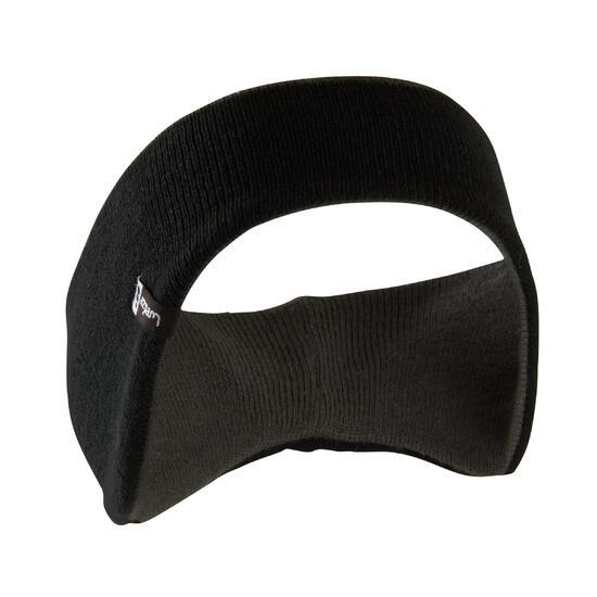Keerbare hoofdband - 502992