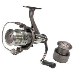 Carreto de Pesca UL20 R5C