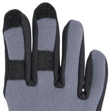gant pêche